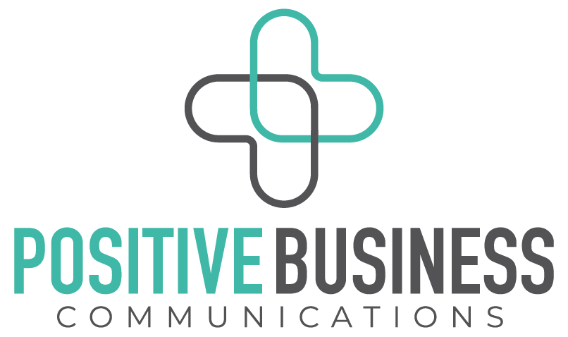 Positive Business Communications